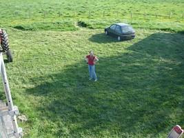 22-04-2006-n-2-copier.jpg