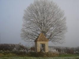 27-decembre-2006-5-copier.jpg