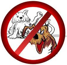 animaux-interdits-logo.jpg