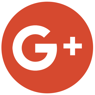 Nouveau logo google plus rond petit