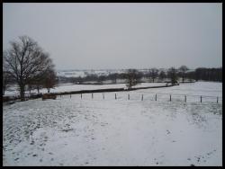 sous-la-neige-1-1600x1200.jpg